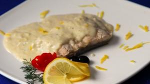Печень сома рецепт приготовления